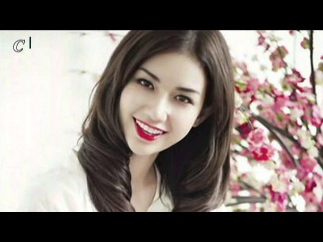 B S Sorry Little Sarah NewYork DM with lyrics by Minh Truong