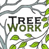 Арбористика. Удаление деревьев. Treeworker.ru