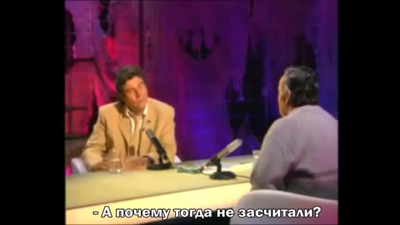 СУДЕЙСКИЙ ПЕСПРЕДЕЛ В КХЛ Почему от ни зависит судьба команды