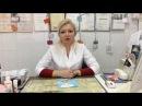 Определить пол будущего ребенка по анализу крови матери в Домодедово - возможно!