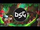 Gravity Falls Theme Song OVA Dubstep Remix