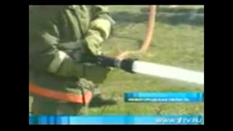 Шатки МЧС 1канал новости