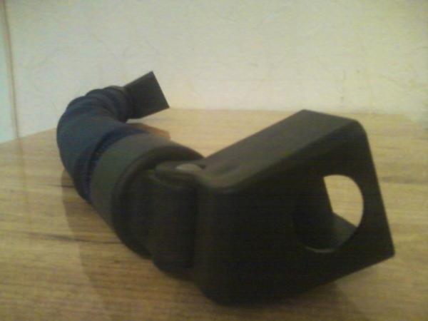 Бамперы для колясок трансформеров