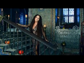 Sarah Brightman - Anytime Anywhere PCM Stereo -  mp4 video 1920x1080p