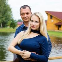 ИринаПетрова