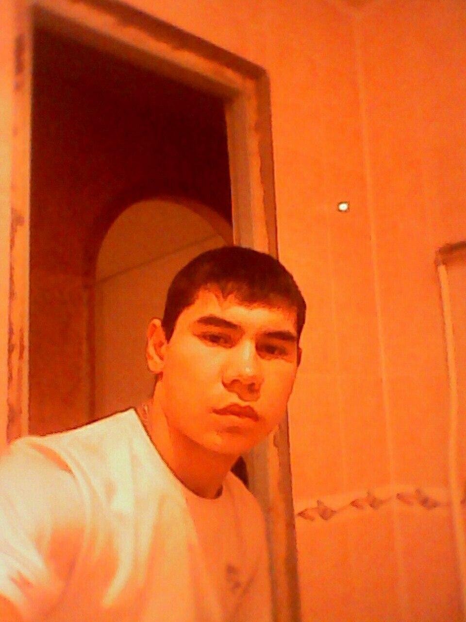 Sanya, 25, Novokuznetsk