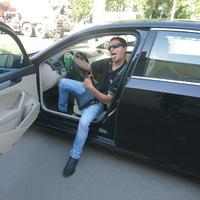 АлександрАндреев