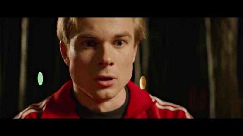 Моя жизнь (2018) трейлер русский язык HD / Алексей Луканев /