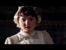 Чуть свет - в Кэндлфорд / Lark Rise to Candleford - Мини (Отрывок)