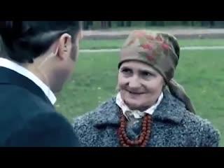Сильная бабушка[ Смешное видео , видео прикол, до слёз , приколы , скачать, смех, смеяться ,мем, meme, русcкие, russian ]