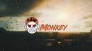 LiquidFlux Ensik Evil Rains PSY TRANCE HARD MONKEY TEMPO