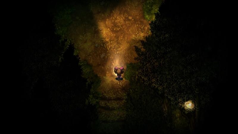 Yomawari Midnight Shadows 2 Стрим Баюна