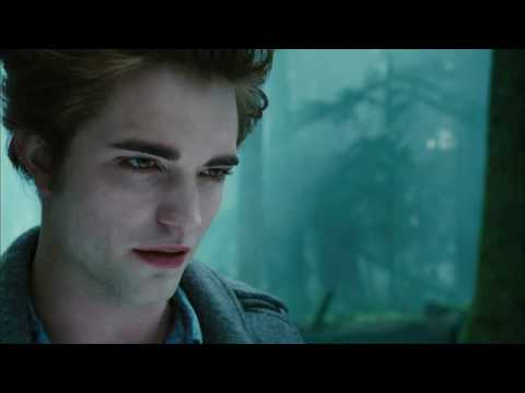 Сумерки Twilight русский трейлер №1 HD