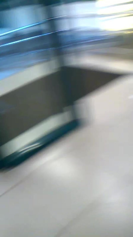 Владимирское Чудо в голубой футболке  на каблуках!