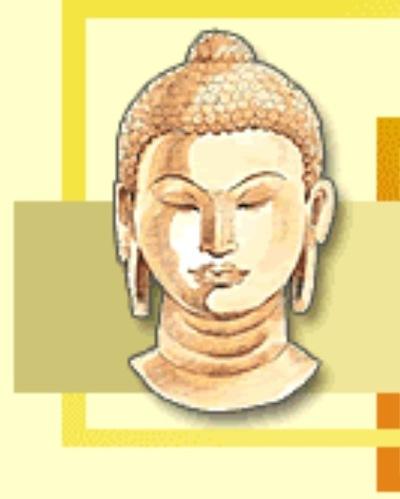 Буддизм   ВКонтакте