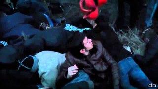 Украина. За убийство людей под Корсунем Ярош ответит! 2014 февраль
