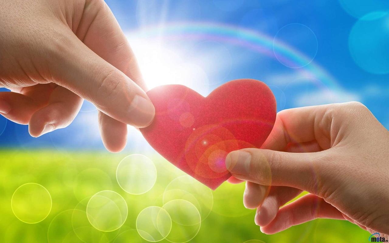 Афиша Тюмень В ТЮМЕНИ Исцеление рода. Возвращение любви