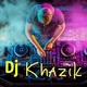 Dj Khazik - Последний звонок