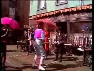 Nena irgendwie irgendwo irgendwann (original 1984)