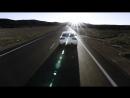 Новый Mercedes-AMG GLC 63 S 4MATIC