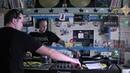 Delight of DJ - Innocence mix 1