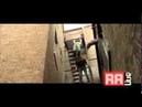 Paul Walker Movie Interview Brick Mansions