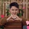 """О Сехун Oh Sehun on Instagram: """"Когда Дио настроился как же мило)буквально вчера в прямом эфире говорила, что Дио никогда не делает эгьё"""""""