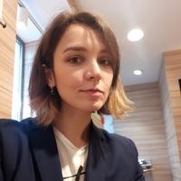Viktoria Zastupnevich