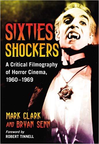 147319622-Clark-Senn-Sixties-Shocker