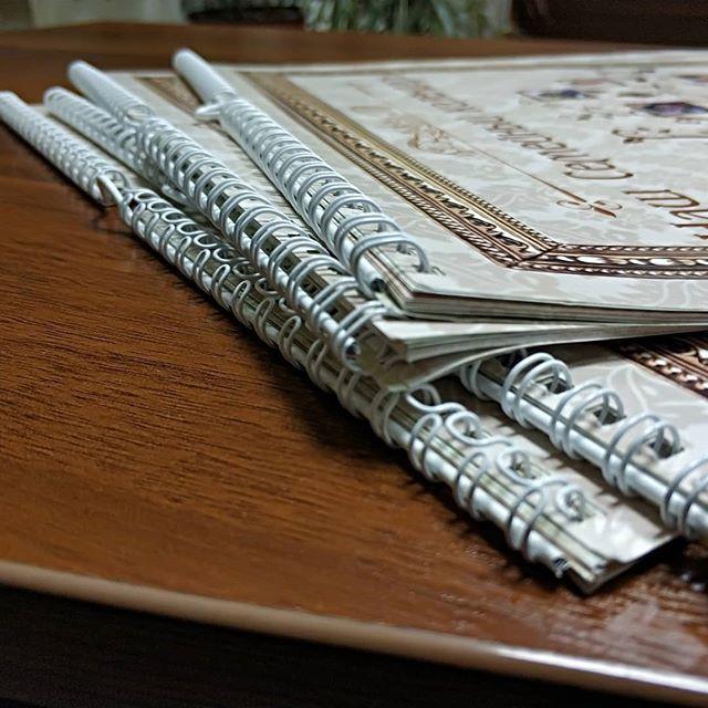 📆 Карманные календарики без ламинации. 📆 Карманные календарики с ламинацией. 📆Настольные календари - Типография Седьмой Легион