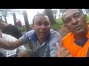 Esse é Valdiram. Ex-jogador Do Vasco da Gama. Precisando de Ajuda. Vamos Compartilhar Esse Vídeo