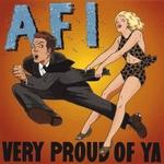 AFI - File 13