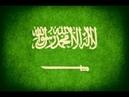 Коран сура 40 ГАФИР прощающий القرآن الكريم The Holy Qur'an