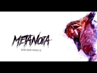 METANOIA - Golgotha[I]
