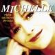 Michelle - Bossa Nova