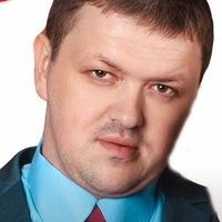 Алексей Артюшкин