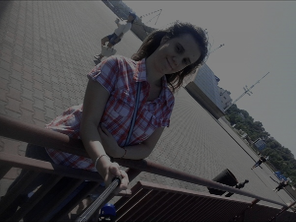 Ангелина Чайка, 23 года, Одесса, Украина