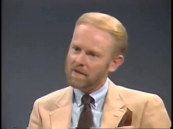 Church of Satan Bob Larson Interviews Zeena Lavey And Nikolas Schreck