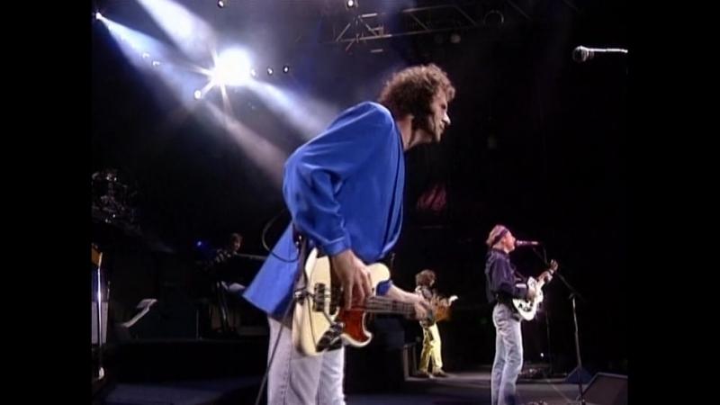Dire.Straits.On.the.night.1993.x264.DVDRip(AVC)