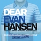 Ben Platt, Kristolyn Lloyd, Will Roland, Laura Dreyfuss, Original Broadway Cast of Dear Evan Hansen - You Will Be Found