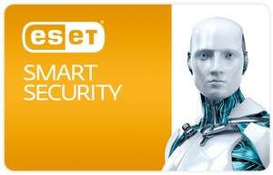 eset nod32 antivirus 10 serial key free