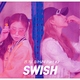 Midnight - Swish