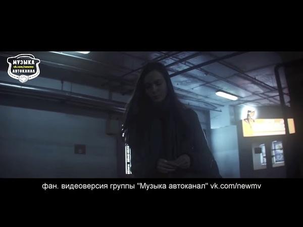 L Jane Бабочка Remix by Kamora Beat 2017