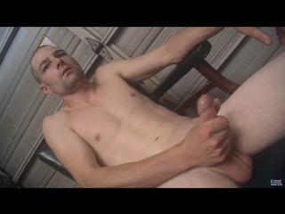 [straight naked thugs] did his cock get bigger mickey waters