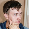 Александр Быкадоров.Творческий блог.Поэзия.Проза