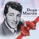 Новогодние и Рождественские Песни Dean Martin - A Marshmallow world