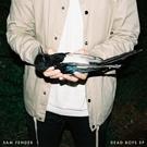 Обложка Dead Boys - Sam Fender