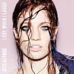 Clean Bandit ft Jess Glynne - Rather Be (ft. Jess Glynne)