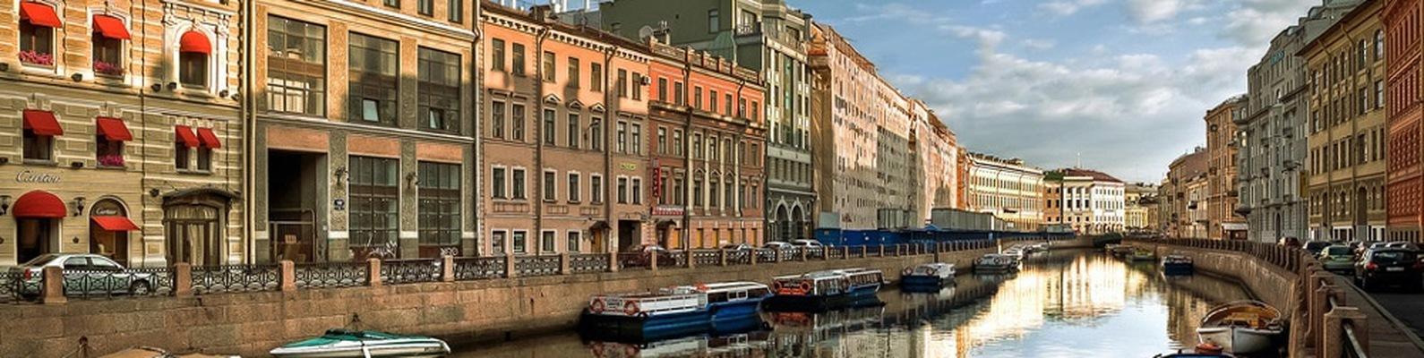 мини отель вид на неву санкт петербург