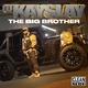 DJ Kay Slay feat. Meet Sims, Jay Rock, Raekwon, Young Buck - Can't Tell Me Nothing